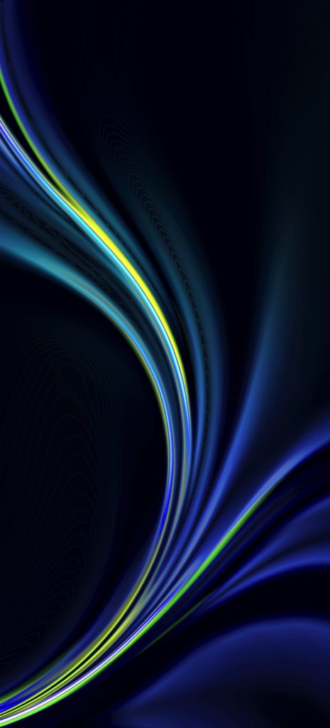 OnePlus 9 Pro Stock Wallpapers 16 • OnePlus 9 Pro Stock Wallpapers