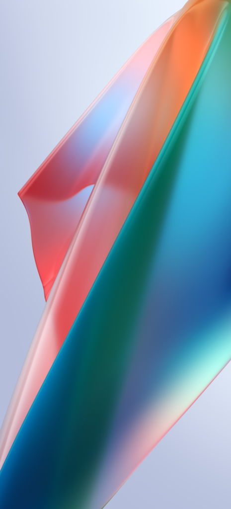 Oppo Find X3 Pro Stock Wallpapers 1 • Oppo Find X3 Pro Stock Wallpapers