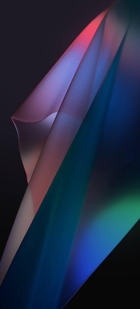 Oppo Find X3 Pro Stock Wallpapers 2 • Oppo Find X3 Pro Stock Wallpapers