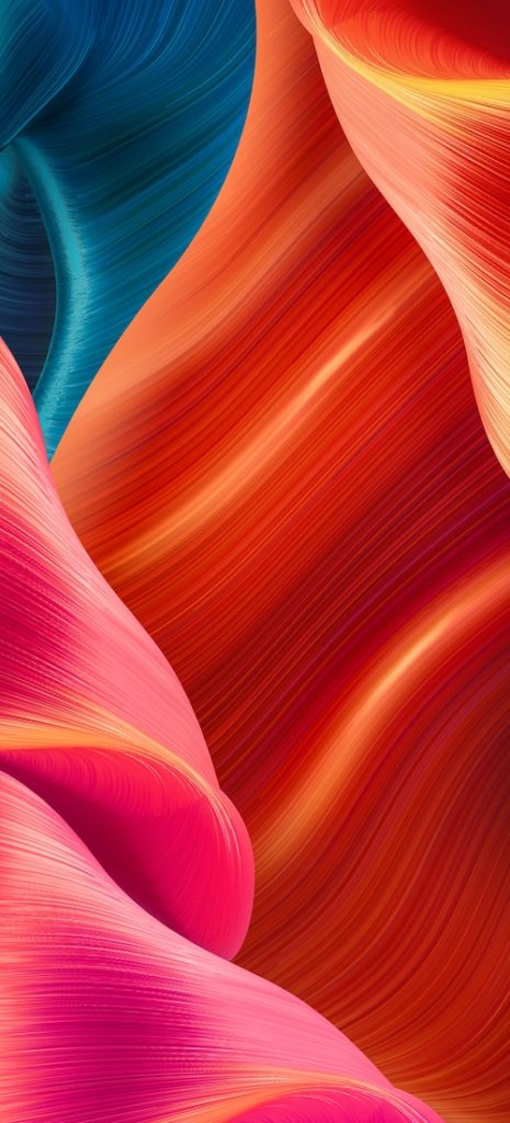 Oppo Find X3 Pro Stock Wallpapers 5 • Oppo Find X3 Pro Stock Wallpapers