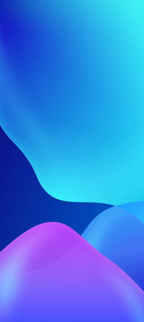 Realme 8 Pro Stock Wallpapers 3 • Realme 8 Pro Stock Wallpapers