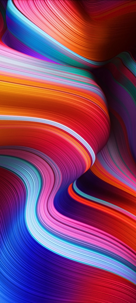 Realme 8 Pro Stock Wallpapers 4 • Realme 8 Pro Stock Wallpapers