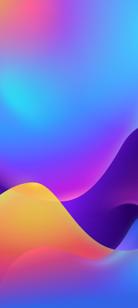 Realme 8 Pro Stock Wallpapers 6 • Realme 8 Pro Stock Wallpapers