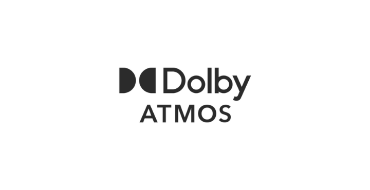 Dolby Atmos for Android • Download Dolby Atmos for Android 11