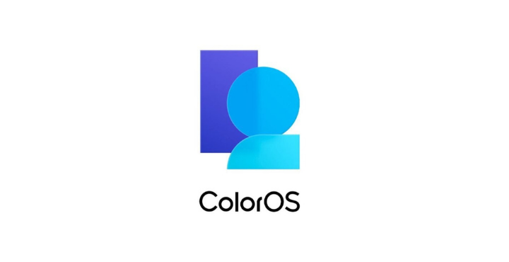 Color OS 12 Wallpapers • Download Color OS 12 Stock Wallpapers