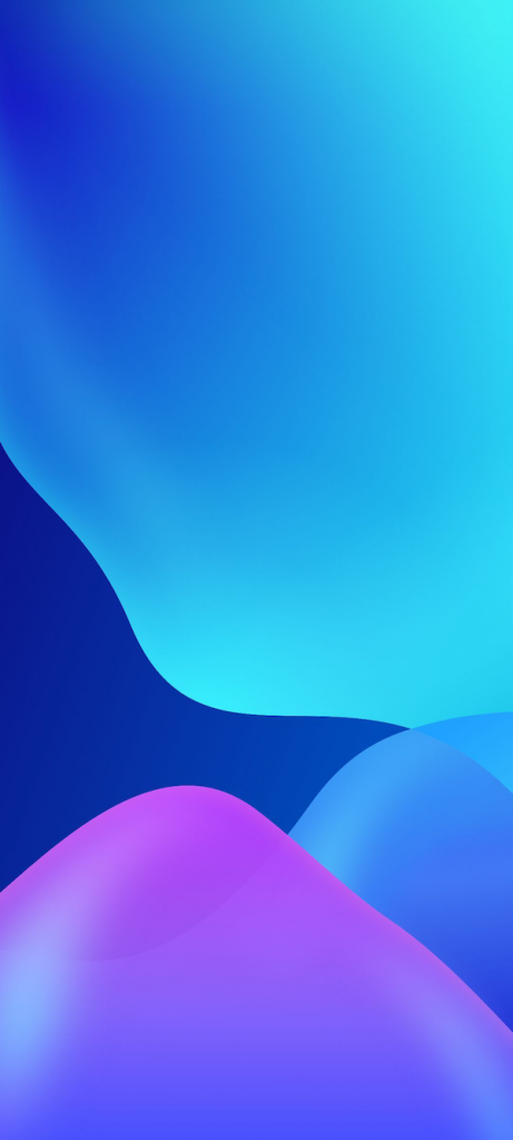 Realme GT Wallpapers 2 • Download Realme GT Stock Wallpapers