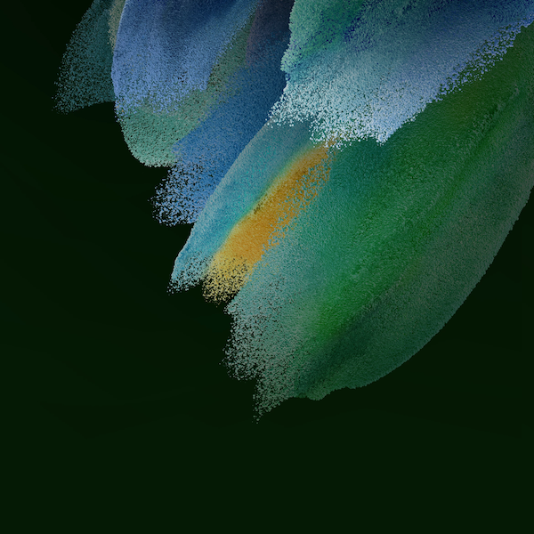 Samsung Galaxy S21 FE Wallpapers 1 • Download Samsung Galaxy S21 FE Stock Wallpapers