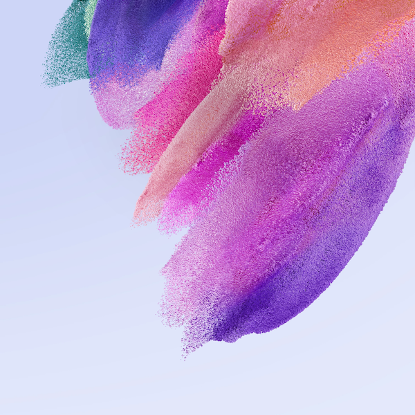 Samsung Galaxy S21 FE Wallpapers 4 • Download Samsung Galaxy S21 FE Stock Wallpapers